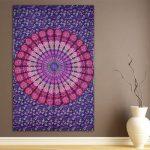 Trippy Tapestries